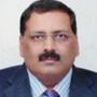 Dr. Alok Madan