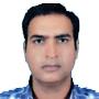 Dr. Nitin Bhalla