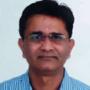 Dr. Suresh J. Patel