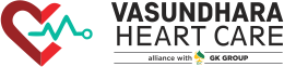 Vasundhara Heart Care