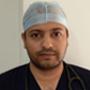 Dr. W A Nanda